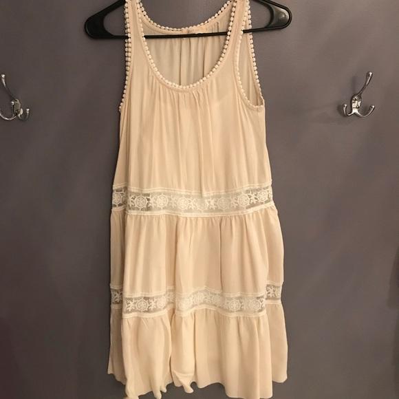 Altar'd State Dresses & Skirts - Altard state dress
